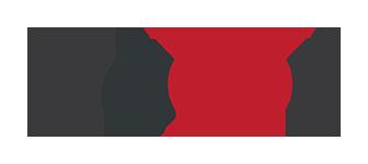 onthewagon.ca's Company logo