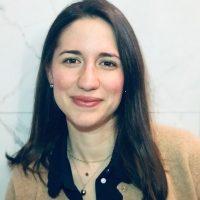 Agustina Jorquera
