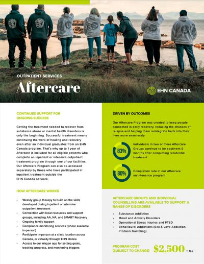 Aftercare-cover