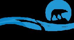 GNWT-Logo-300x162