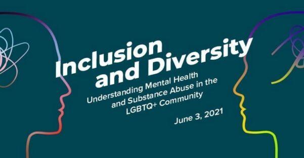 Webinar-Banner-Inclusion-and-diversity-LGBTQ-v2