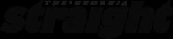 straight_logo_grey_small